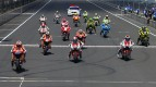 Indianapolis 2011 - MotoGP - Race - Full session
