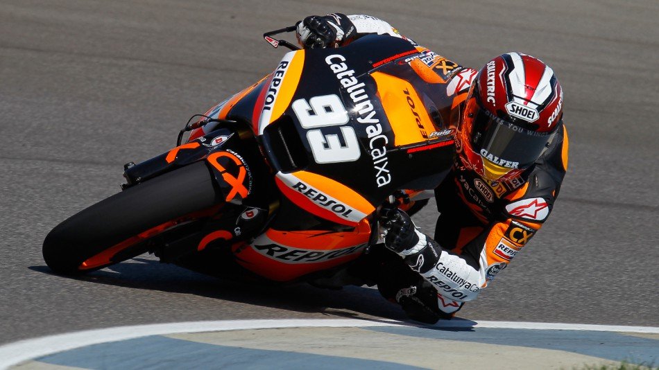 (MOTO GP) Indianapolis - Page 3 Marquez_slideshow_169