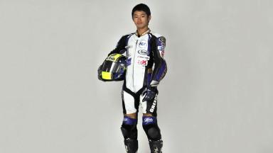 Kenta Fuji, Technomag-CIP