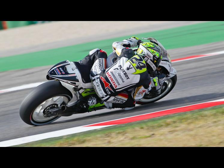 -Moto GP- Season 2011- - elias slideshow