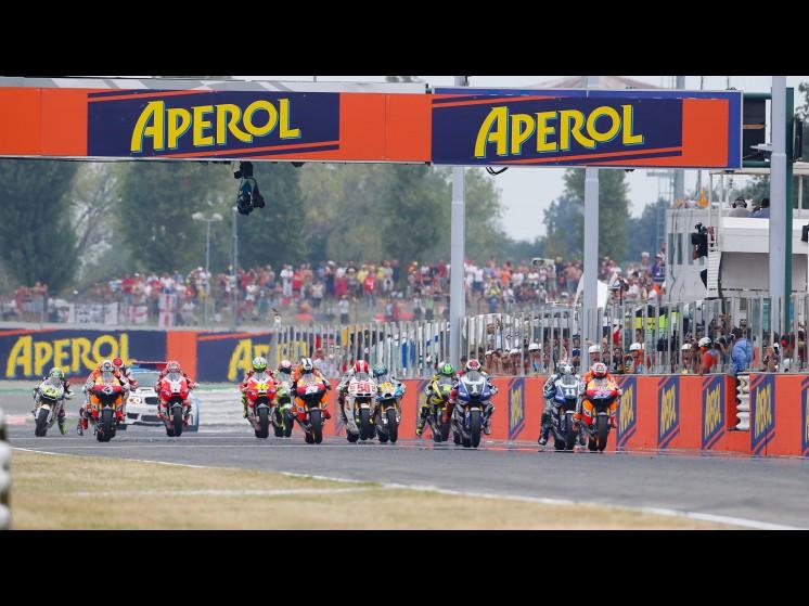 -Moto GP- Season 2011- - 01 motogp slideshow