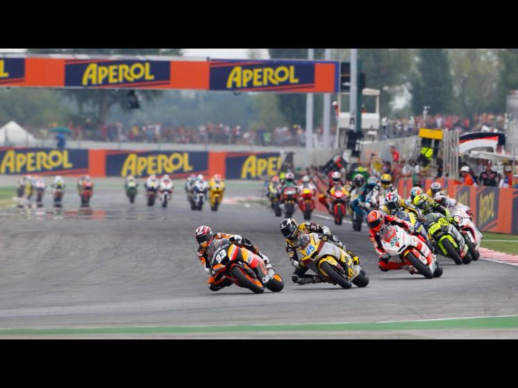 -Moto GP- Season 2011- - 03 moto2 2 slideshow