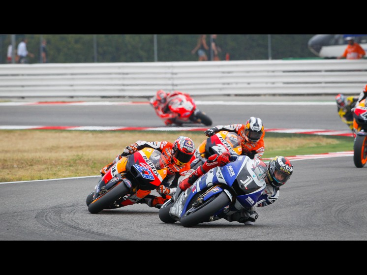 -Moto GP- Season 2011- - 04 motogp 4 slideshow