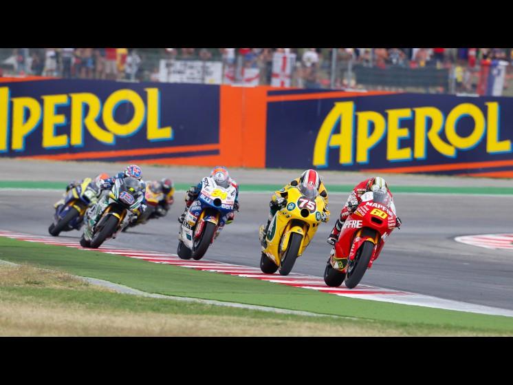 -Moto GP- Season 2011- - 05 moto2 5 slideshow
