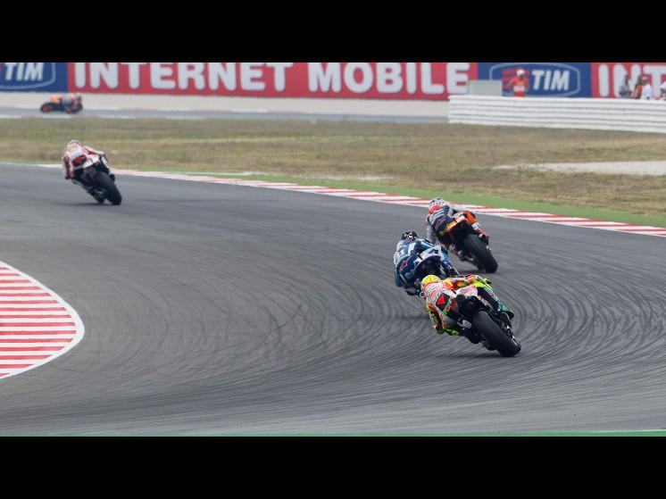 -Moto GP- Season 2011- - 05 motogp 5 slideshow