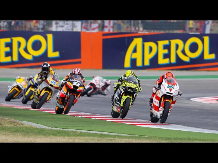 -Moto GP- Season 2011- - 06 moto2 6 slideshow