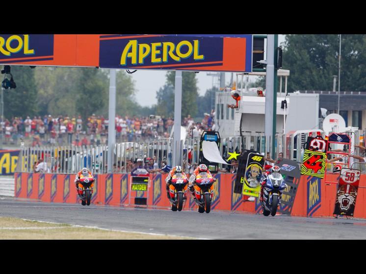 -Moto GP- Season 2011- - 06 motogp 3 slideshow
