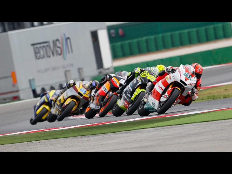 -Moto GP- Season 2011- - 07 moto2 7 slideshow
