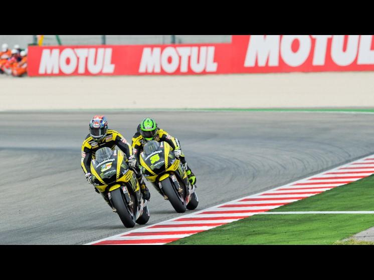 -Moto GP- Season 2011- - edwards crutchlow slideshow