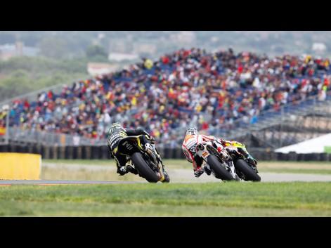 MotoGP-MotorLand-Arag-n-RAC-527941