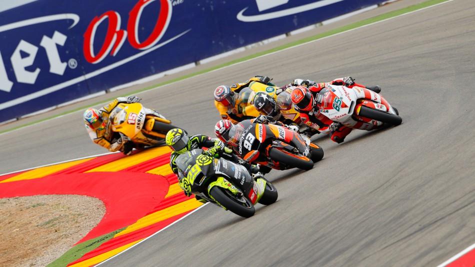 (MOTOGP) Aragon - Page 4 Moto2-6_slideshow_169