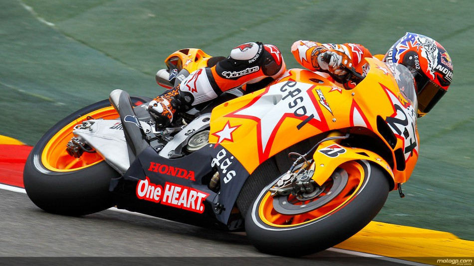 Moto GP- Saison 2011 - - Page 4 Stoner_slideshow_169