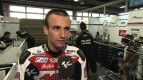 Zarco takes third pole of 2011