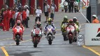 Motegi 2011 - MotoGP - QP - Full session