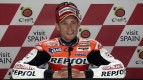 Motegi 2011 - MotoGP - QP - Interview - Casey Stoner
