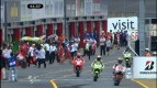 Motegi 2011 - MotoGP - FP3 - Full session