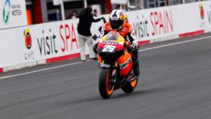 japan motegi race motogp pedrosa