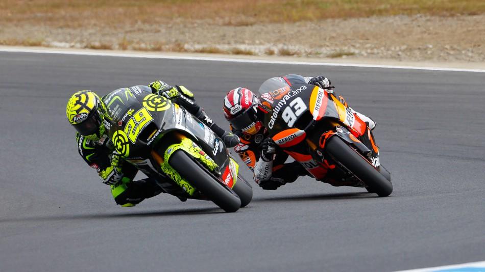 GP motegi - Page 3 29andreaiannone,93marcmarquez,moto2_slideshow_169
