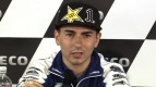 Lorenzo prepared to fight for win