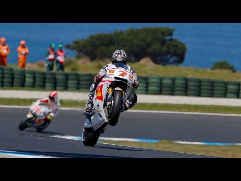 Marco-Simoncelli-San-Carlo-Honda-Gresini-Phillip-Island-FP2-528896