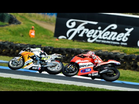Toni-Elias-Nicky-Hayden-LCR-Honda-MotoGP-Ducati-Team-Phillip-ISland-FP2-528957