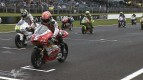 Phillip Island 2011 - 125cc - Race - Full session