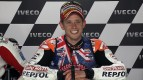 2011 MotoGP World Champion interview: Casey Stoner