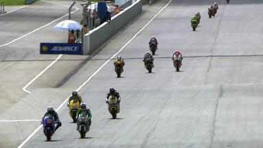 Sepang 2011 - Moto2 - QP - Full session