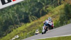 Maverick Viñales, Blusens by Paris Hilton Racing, Sepang FP3