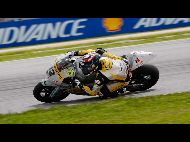 -Moto GP- Season 2011- - 12thomasluthimoto2 0 slideshow