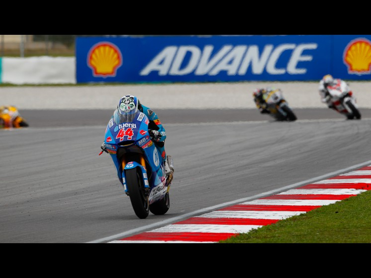 -Moto GP- Season 2011- - 44polespargaromoto2 0 slideshow