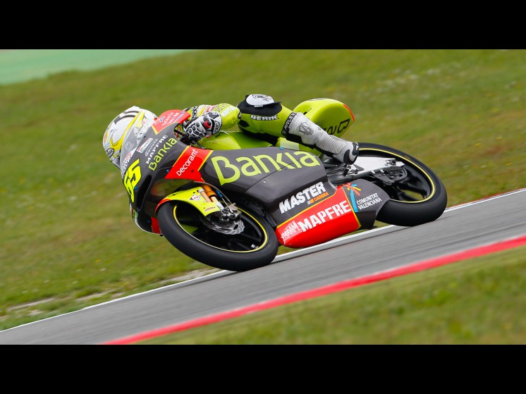 -Moto GP- Season 2011- - 55hectorfaubel slideshow