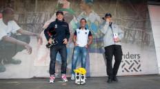 Aleix Espargaro, Pol Espargaro, Day of Champions, Comunitat Valenciana Circuit