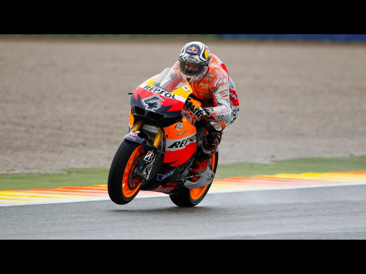 -Moto GP- Season 2011- - 04andreadoviziosomotogp slideshow