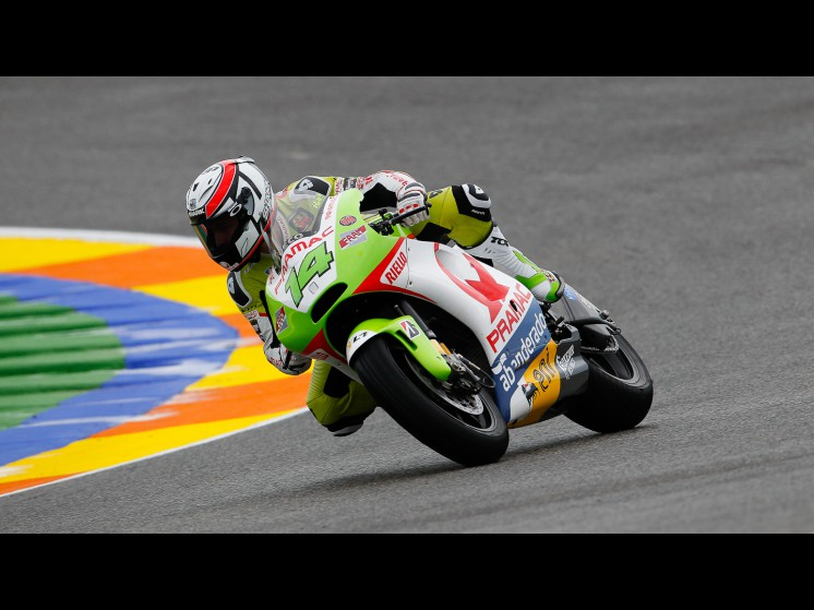 -Moto GP- Season 2011- - 14randydepunietmotogp slideshow