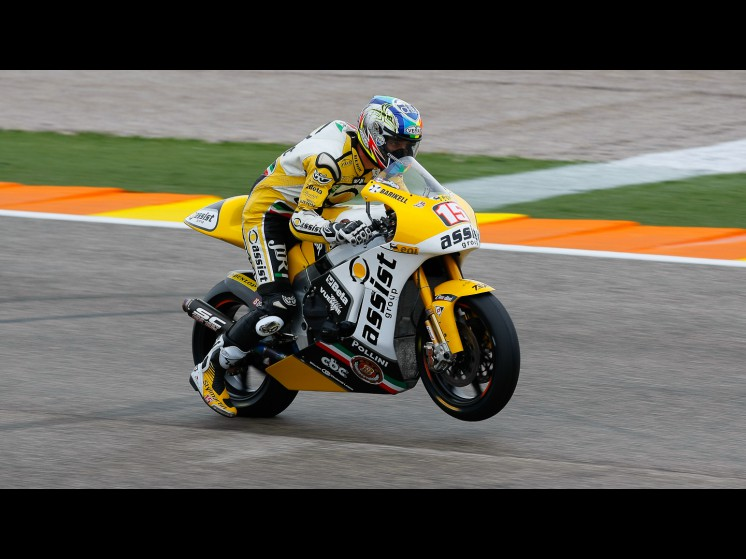-Moto GP- Season 2011- - 15alexdeangelismoto2 slideshow