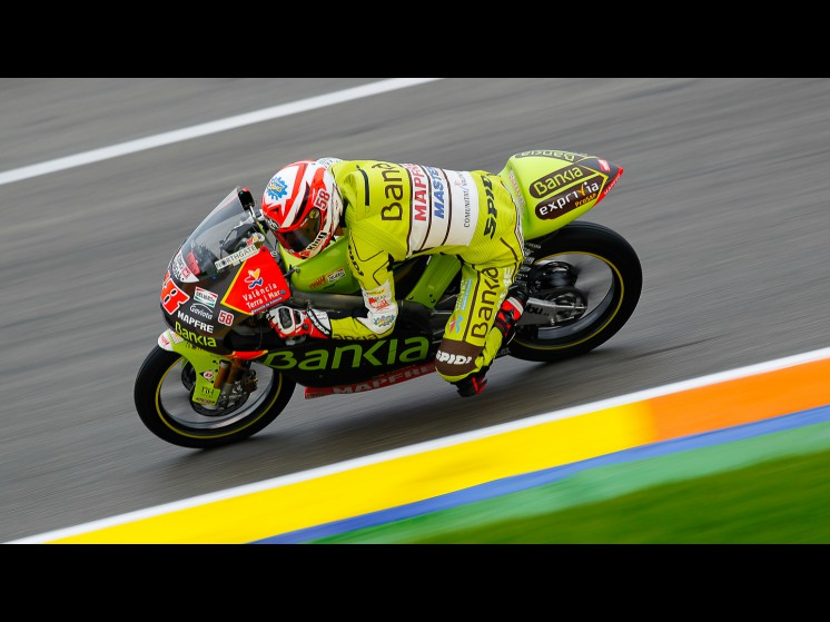 -Moto GP- Season 2011- - 18nicoterol125cc slideshow
