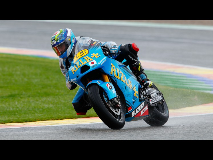 -Moto GP- Season 2011- - 19alvarobautistamotogp slideshow