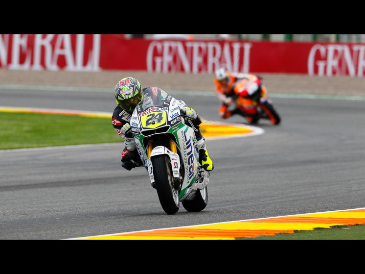 -Moto GP- Season 2011- - 24tonieliasmotogp slideshow