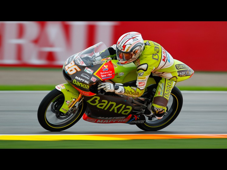 -Moto GP- Season 2011- - 26adrianmartin125cc slideshow