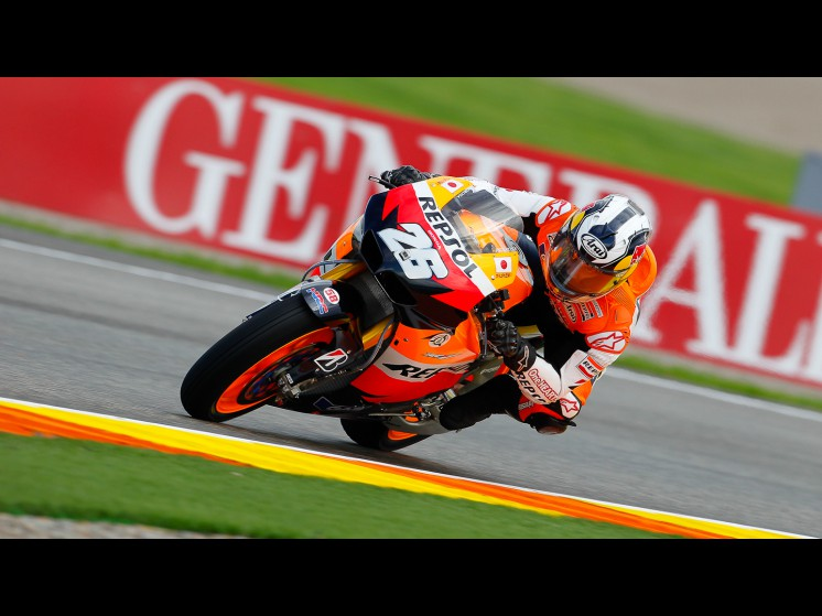 -Moto GP- Season 2011- - 26danipedrosamotogp slideshow