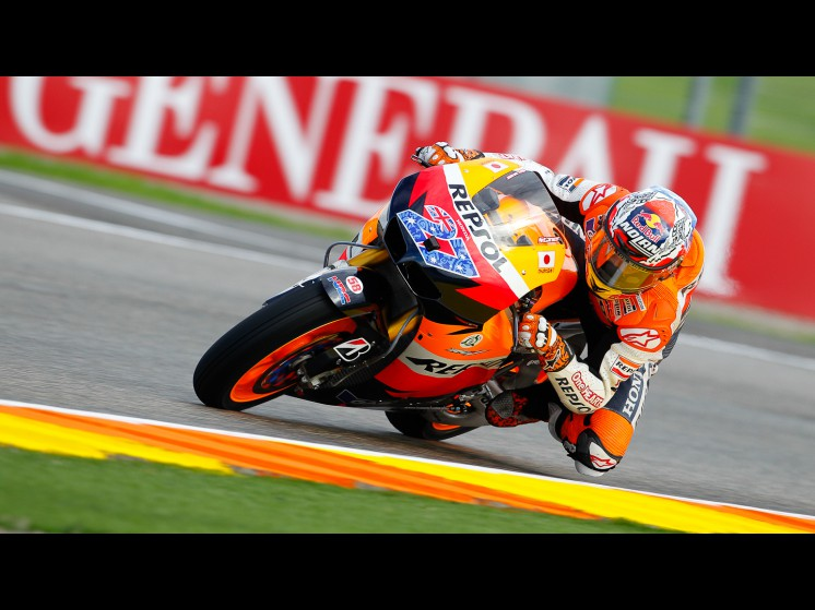 -Moto GP- Season 2011- - 27caseystonermotogp slideshow