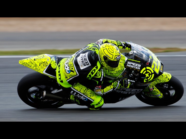-Moto GP- Season 2011- - 29andreaiannone slideshow