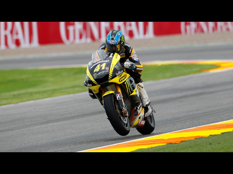 -Moto GP- Season 2011- - 41joshhayesmotogp slideshow