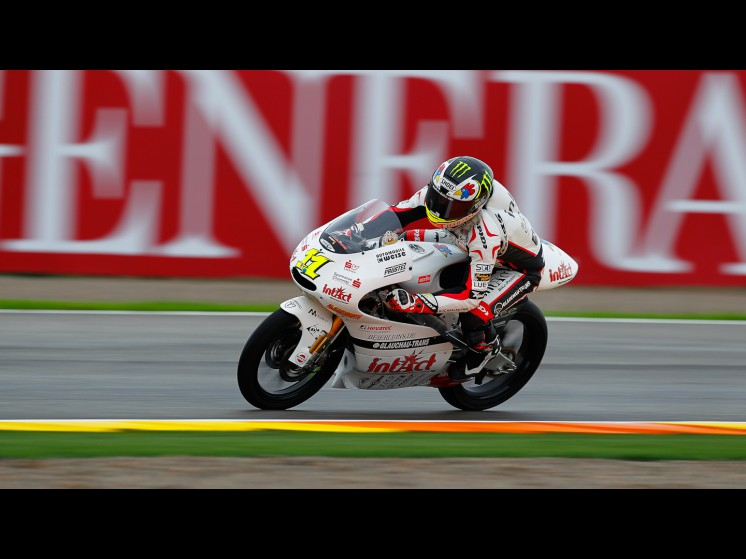-Moto GP- Season 2011- -  arb4848 slideshow