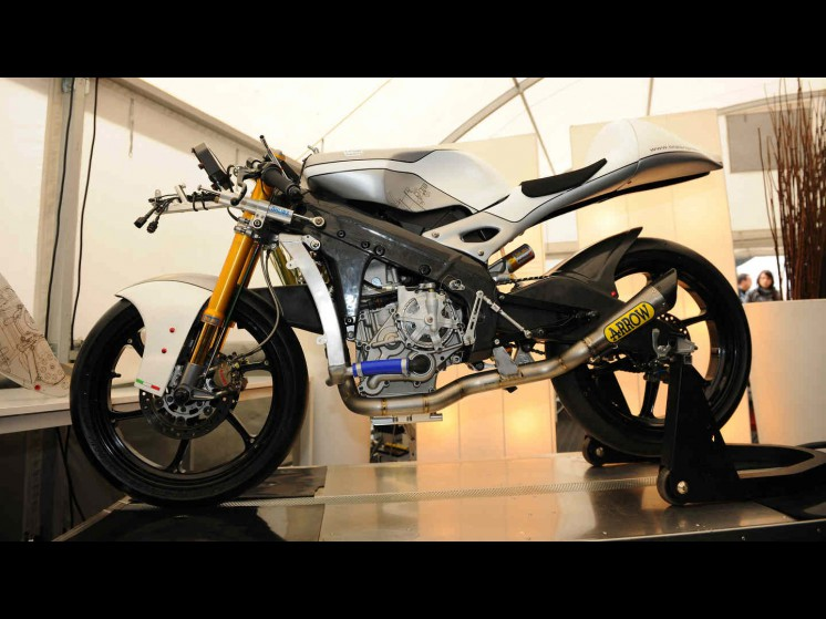 -Moto GP- Season 2011- - oral engineering moto3 slideshow