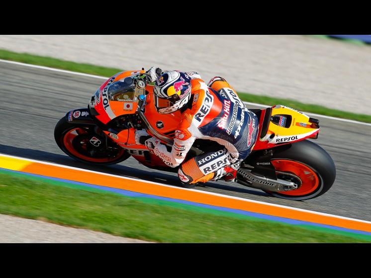 -Moto GP- Season 2011- - 04andreadoviziosomotogp slideshow