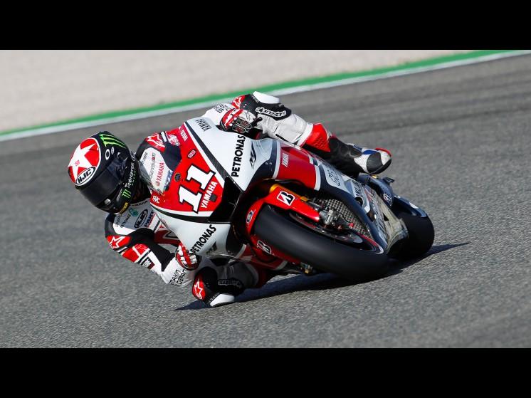-Moto GP- Season 2011- - 11benspiesmotogp slideshow