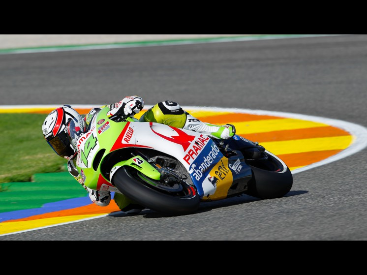 -Moto GP- Season 2011- - 14randydepunietmotogp slideshow