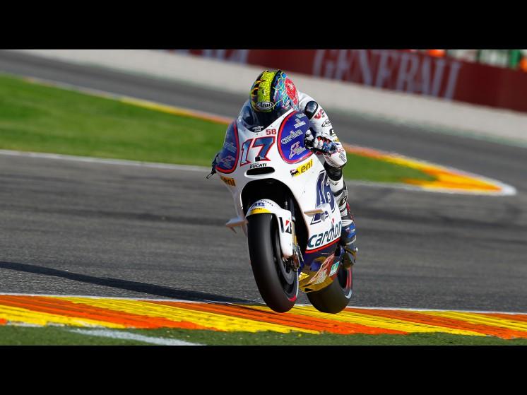 -Moto GP- Season 2011- - 17karelabrahammotogp slideshow